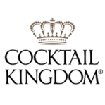 coctail kingdom