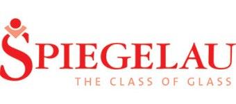 spiegelau-logo