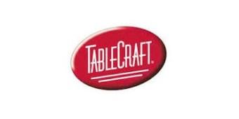 table craft logo