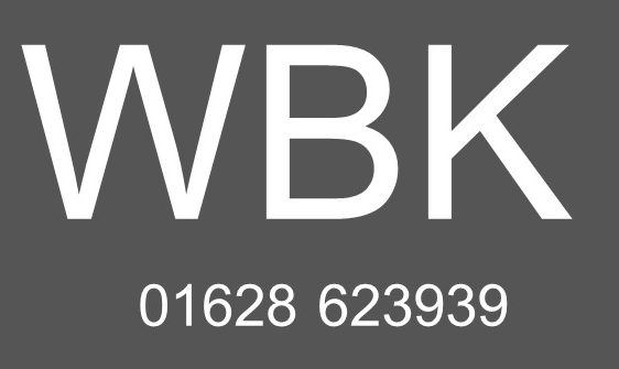 WBK | Catering Equipment Supplies