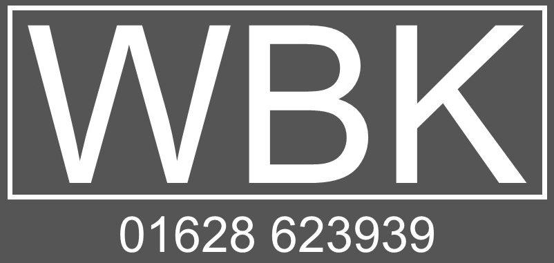 WBK | Catering Equipment Supplies