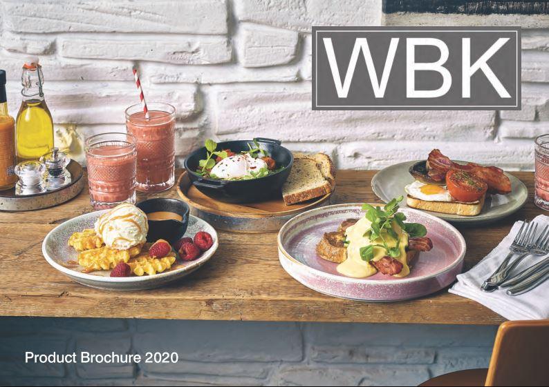 (c) Wbkltd.co.uk
